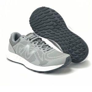 New Balance Womens Arishi v1 Luxe FF Shoes Sz 8.5